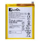 Аккумулятор (FixitOn) для Honor 9 lite (LLD-L31)