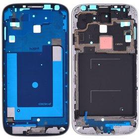 Рамка тачскрина Samsung Galaxy S4 LTE+ GT-I9506