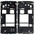 Рамка корпуса LG LEON H324