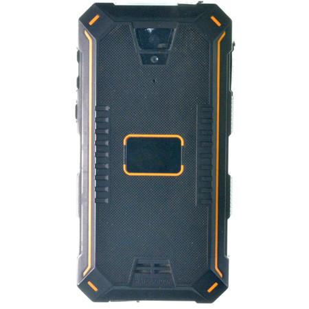 Задняя крышка для DEXP Ixion P350 Tundra Rev.2 / черный