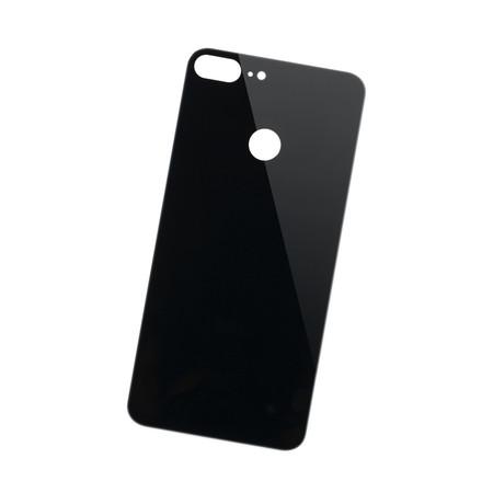 Задняя крышка для Honor 9 lite (LLD-L31) / черный