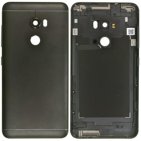 Задняя крышка для HTC One X10 / черный