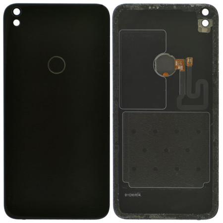 Задняя крышка для Alcatel Shine Lite 5080X / черный