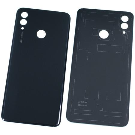 Задняя крышка для Honor 10 Lite (HRY-LX1) / черный