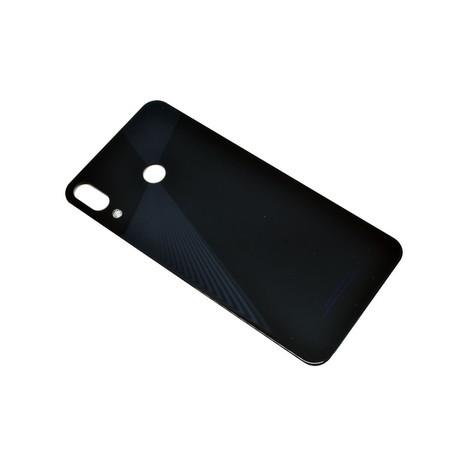 Задняя крышка для Asus ZenFone 5 (ZE620KL) / черный