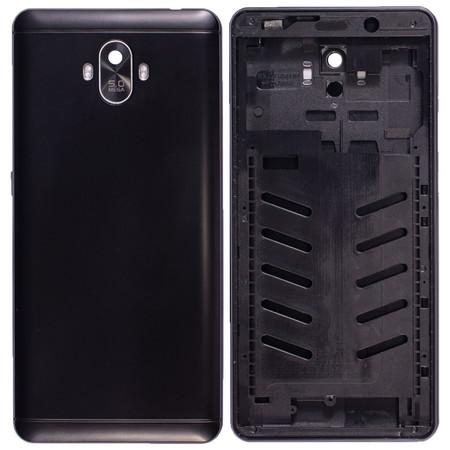 Задняя крышка + рамка для DEXP BS550 / черный