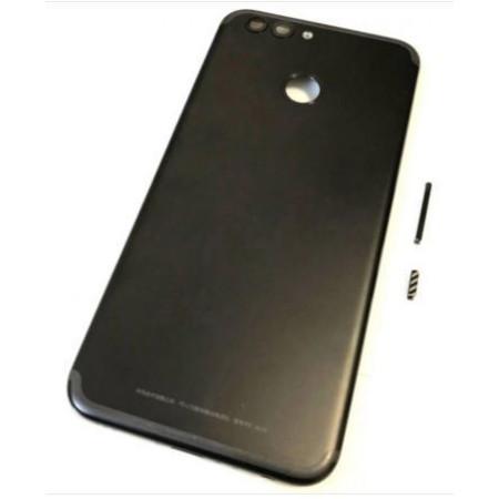 Задняя крышка для Huawei NOVA 2 (PIC-LX9) / черный