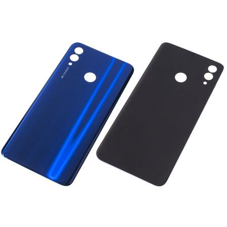 Задняя крышка для Honor 10 Lite (HRY-LX1) / синий