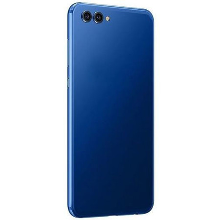 Задняя крышка для Honor View 10 (V10) / синий