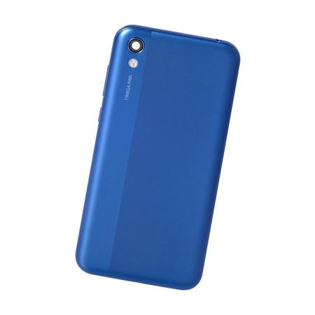 Задняя крышка для Honor 8S (KSA-LX9) / синий