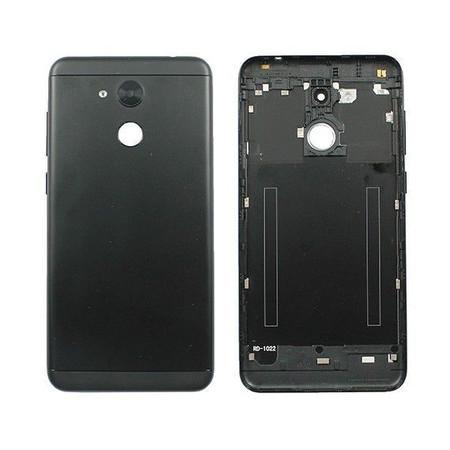 Задняя крышка для Honor 6C Pro (JMM-L22) / черный