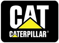 запчасти Caterpillar Cat
