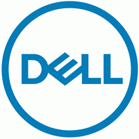 запчасти dell