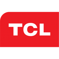 запчасти tcl
