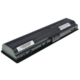 Аккумулятор / 11,1V / 4400mAh / 48Wh черный HP Compaq Presario C757LA