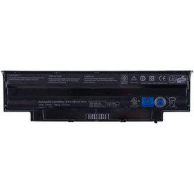 Аккумулятор / 11,1V / 4200mAh / 48Wh черный Dell Inspiron N4050