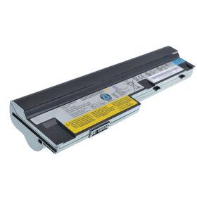 Аккумулятор Lenovo IdeaPad U165 / L09C6Y14 / 10,8V / 4400mAh / 48Wh черный