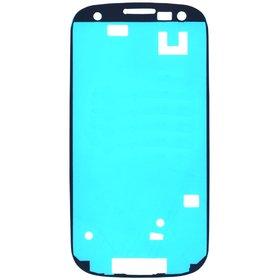 Двустороний скотч для установки модуля Samsung Galaxy S III (S3) GT-I9300 Samsung Galaxy S III (S3) GT-I9301