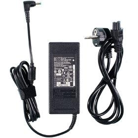 Зарядка 4,74A (90W) (оригинал) Acer TravelMate 8572T