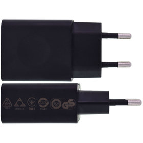 Зарядка 1A Texet NaviPad TM-7046 3G