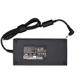 Зарядка 9,5A (180W) (оригинал) Lenovo IdeaPad Y510