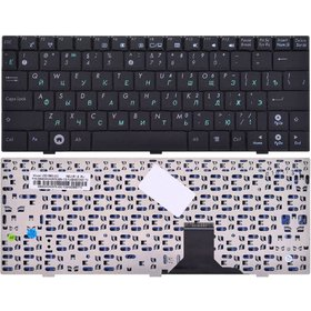 0KNA-0D4US02 Клавиатура черная