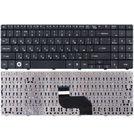 Клавиатура Pegatron H36 черная