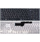 Клавиатура Samsung NP350V5C черная без рамки