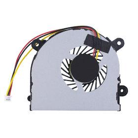AB6505HX-J03 (C4500) Кулер для ноутбука