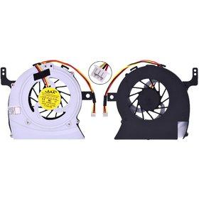 Кулер для ноутбука Toshiba Satellite L645-S4059
