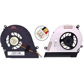 Кулер для ноутбука Toshiba Satellite A215-S5850