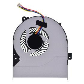 EF50060S1-C030-S99 Кулер для ноутбука