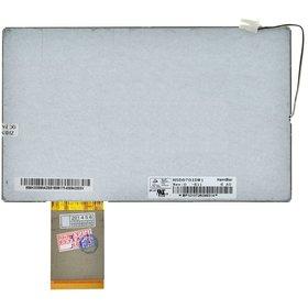 "HSD070IDW1-E11 Экран для планшета 7.0"""