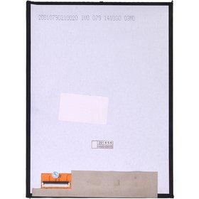 """KD079D2-40NV-F2 Экран для планшета 7.9"""""""