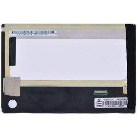 Дисплей Huawei MediaPad S7-303u / N070ICG-LD1
