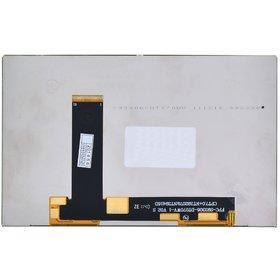 "FPC-T70PKS02V2F Экран для планшета 7.0"""