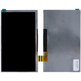 "MFPC070136V1 Экран для планшета 7.0"" (97х164мм)"