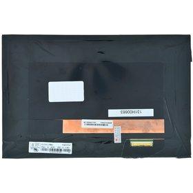 "HSD101PWW1 G10 Экран для планшета 10.1"""