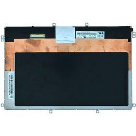 LP101WX1-SLN2 Дисплей