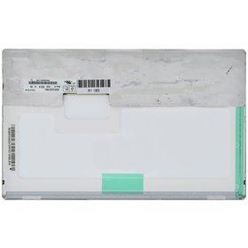 HSD100IFW1 F01 Матрица для ноутбука глянцевая