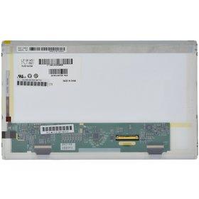 Матрица для ноутбука HP Mini 110-1197TU PC