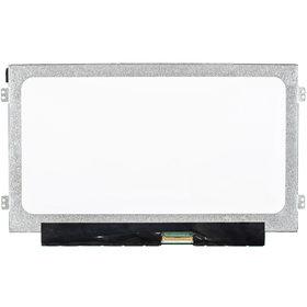 Матрица для ноутбука Acer Aspire one D270 (ZE7)