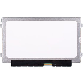 N101LGE-L41 REV.C1 Матрица для ноутбука