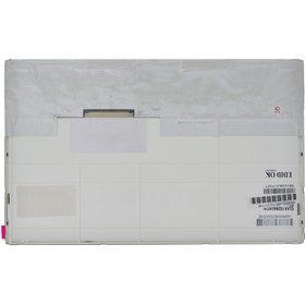 Матрица для ноутбука MSI Wind U100 (MS-N011)