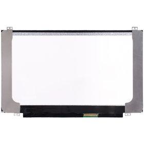 Матрица для ноутбука Acer Aspire one 756