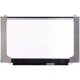 Матрица для ноутбука ASUS X200CA