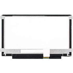 Матрица для ноутбука Acer Chromebook C720