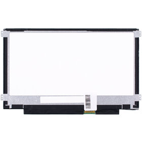 N116BGE-EA2 REV.C2 Матрица для ноутбука