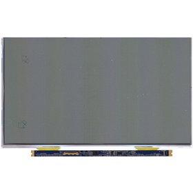 P116NWR1 R6 Матрица для ноутбука