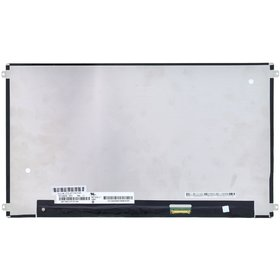 N133BGE-E51 REV.C1 Матрица для ноутбука